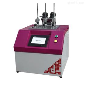 维卡软化温度测定仪