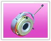 支撑辊拆装机托辊磁失电制动器   厂家