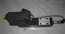 atos阿托斯比例减压电磁阀