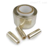 MD77-14美国联合碳化透析袋 大卷