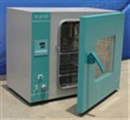 實驗室儀器-鼓風干燥箱