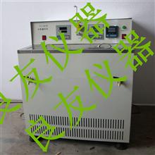 冷热循环仪