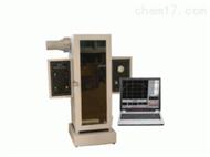 DMS-A3DMS-A3建材燃烧或分解烟密度试验机