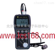 BXS10-TT310超聲波測厚儀 智能標準型超聲波測厚儀 便攜式超聲波測厚儀