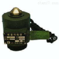 上海自动化仪表厂BHR-38高精度电阻应变称重传感器