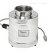 HG19-TM641電熱套