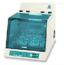 HG25-WS-300R振蕩培養箱 時間控制系統培養箱 發酵細菌培養箱