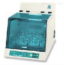 HG25-WS-600振蕩培養箱 常溫型制藥分子學培養箱 時間控制系統培養箱
