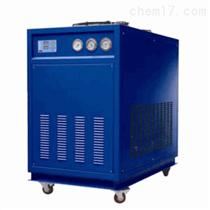 工业冷水机组上海拓纷厂家直供型号齐全可定制