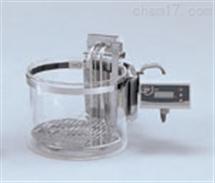 HG22-OHB-2000G油浴槽 數顯式可溫度調節油浴槽 控溫型油浴槽 溫度調節油浴槽