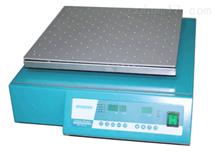 HG24-WS200-D豪華型數顯往復式振蕩器 數顯回轉式振蕩器 數控式振蕩器