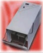 HG07-HG400W拍打式均質器 可調速度均質儀 拍打式無菌均質器