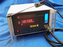 HJ18-LJD-2007v通用冷媒檢漏儀 微電腦真空檢漏儀 空調檢漏儀 冰箱檢漏儀 飲水機檢漏儀