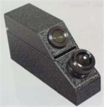 BXS07-RHG-181寶石折射儀 便攜式寶石折射儀 固體物質折射率檢測儀