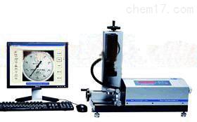 全自动检定仪 百分表检定仪 千分表检定仪 杠杆表检定仪 内径表检定仪