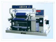 JC17-XV58YQM1B油墨粘性測試儀 油墨飛墨檢測儀 油墨生產業印刷業分析儀