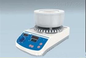 智能数显磁力电热套 低噪音电热套加热分析仪 数显磁力电热套