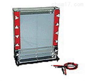 分析电泳仪 一体化电泳仪 散热设计电泳分析仪