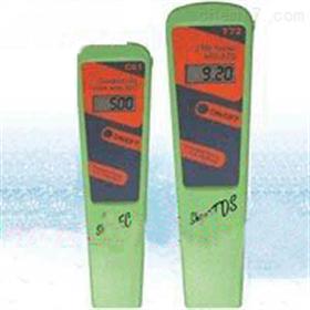 EC测试仪 电导率测试仪 电导率测测量仪