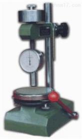 硬度计 硬度仪 硬度分析仪 硬度检测仪