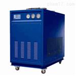 上海冷水机供应型号齐全厂家直销