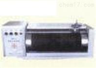 辊筒式磨耗机 DIN磨耗机 橡胶轮胎胶鞋耐磨性测定仪 橡胶制品的质量鉴定仪