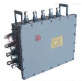 风门控制用电控装置 智能化电控装置 控制功能强电控装置
