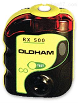 法国RX500 H2S硫化氢检测仪