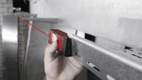 简易型手持激光测距仪 激光测距分析仪 手持激光测距仪