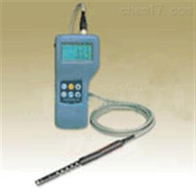 空气品质测试仪 空气品质分析仪 数据稳定精确测试仪