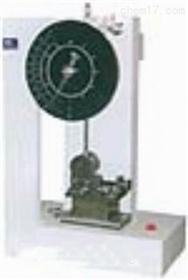 悬臂梁冲击试验机 悬臂梁冲击试验仪 非金属材料冲击韧性的测定仪