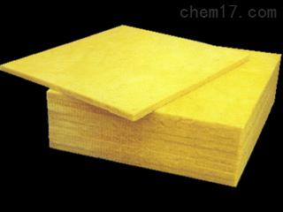 a级玻璃丝棉保温板//保温防火玻璃丝棉