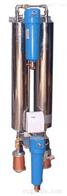压缩空气干燥器 壁挂式空气干燥器 无热再生吸附式空气干燥器