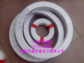DN200四氟垫片规格型号