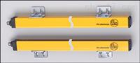 OYA1360-50-4-20-P-1易福门IFM OY286S安全传感装置,IFM易福门OY072S、OY085S安全光栅光幕资料