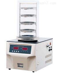 FD-1A-50冷冻干燥机FD-1A-50