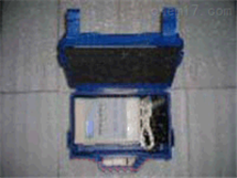 HJ16-CY-TS土壤水分檢測儀 定時定位土壤墑情記錄儀 土壤水分儀