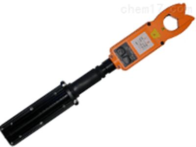 日本万用HCL9000S高低压钳形电流表