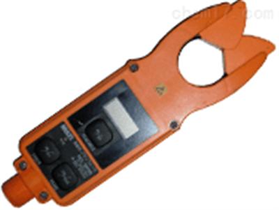 日本万用HCL-1000D钳形电流表