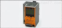 AirBox 2DI 1PO M12易福门IFM AC2024、AC2055模块,IFM易福门AC2057执行器型号