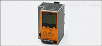 AC0017/AC0022现货IFM易福门AC2315、AC2310执行器,易福门IFM AC2317模块型号