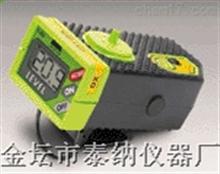 AIM 450硫化氢检测仪