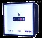 上海仪表一厂/自仪一厂Q48-JS、Q72-JS、Q96-JS计时器