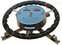 HJ02-ZL-1L轉向參數測試儀 便攜式轉向參數檢測儀 方向盤自由轉角測量儀