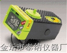 TN-317一氧化碳浓度仪