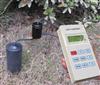 HJ16-ZT75-TZS手持式土壤水分速测仪