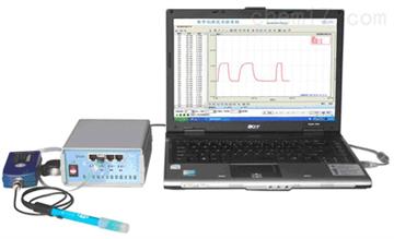 TKKJ-Dlab数字化探究实验系统