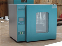 PH-070APH系列干燥/培养箱