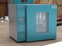 PH-030APH系列干燥/培养箱