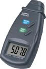非接触式转速计 转速测试仪 转速检测仪